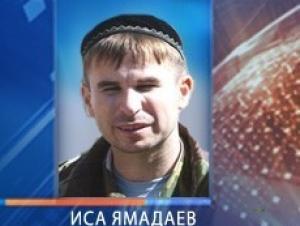 Осуждён покушавшийся на Ису Ямадаева