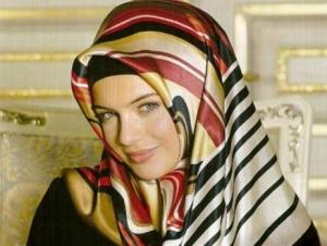 Казань отметит Международный год сближения культур показом мусульманской моды
