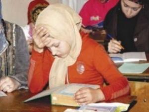 Обидчик девушки в хиджабе не прожил и 2 месяцев