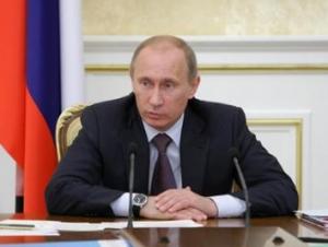 Путин: Государство поможет гражданам, оказавшимся без денег за границей