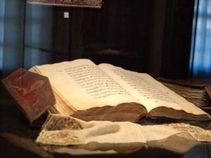 Кораническая медицина заслуживает большего внимания — ученый