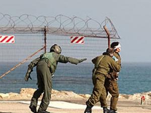 Израиль отвергает критику международного сообщества