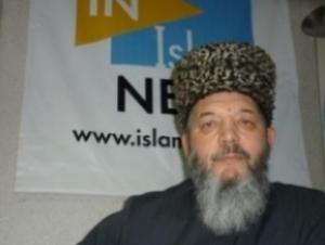 Пятигорский муфтий ждет имамов-проповедников на Рамадан