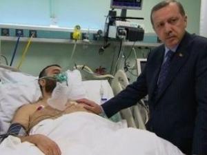 Турция говорит Израилю о потере друга
