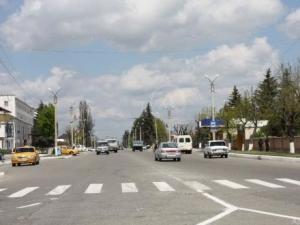 В Кабардино-Балкарии расстрелян 76-летний учитель Корана