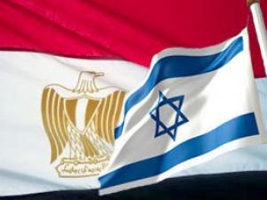 Более 25 тысяч египтян женаты на израильтянках