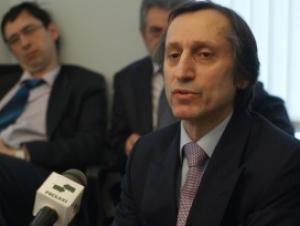 Джабиев: Сотрудничество с произраильскими компаниями не соответствует шариату