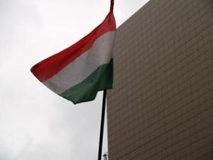 Душанбе вручил послу РФ ноту протеста