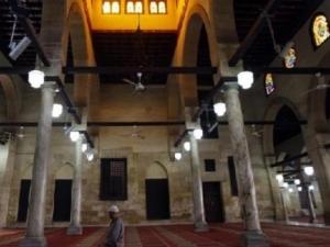 Телеканал Аль-Азхара начинает вещание на пяти языках