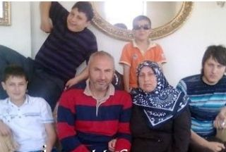 28 детей стали сиротами после нападения на «Флотилию свободы»