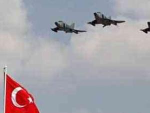 Турция расторгает военные соглашения с Израилем