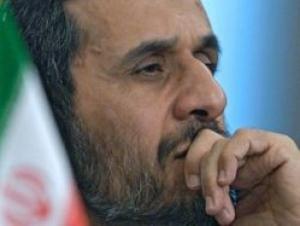 В Иране недоумевают по поводу позиции России