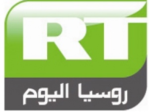 Арабоязычный российский телеканал  обогнал европейских конкурентов