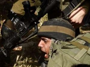 Тель-Авив раскручивает маховик политических репрессий