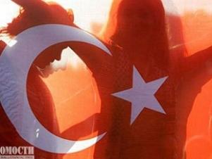 В Стамбуле создан турецко-палестинский комитет
