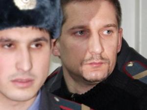 Майор Евсюков не брал кавказцев на работу