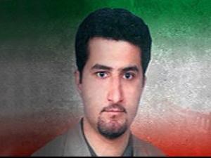 В Иране опубликовано видео: физика-ядерщика похитили США