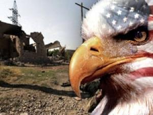 Россия – следующий объект США после Ближнего Востока – эксперты