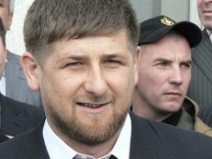Рамзан Кадыров ответил Либерману: Говоря о Чечне, он говорил о России