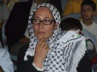 Еврейская активистка приняла ислам