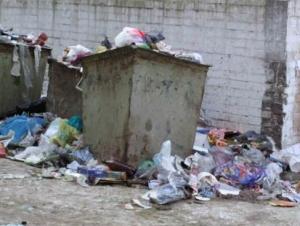 Ооновским санкциям место в мусорном баке — Ахмадинежад
