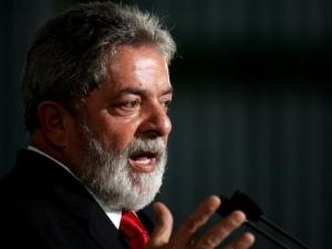 Президент Бразилии: принятие санкций против Ирана – пиррова победа