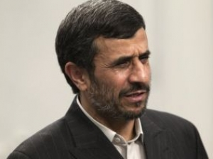 Иран может разорвать отношения с МАГАТЭ