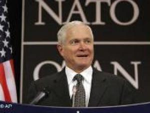 Роберт Гейтс: Страны НАТО не должны сокращать военные расходы из экономии