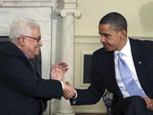 США выделят Аббасу деньги на борьбу с ХАМАС — эксперт