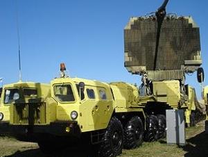 МИД РФ: Комплексы С-300 не попадают под антииранские санкции