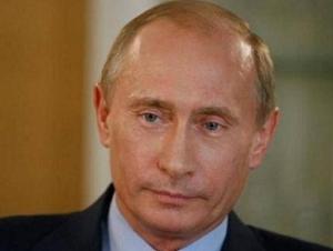 Владимир Путин: Иранское руководство защищает свою позицию адекватно