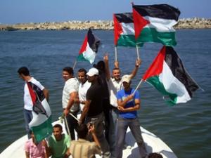 ООН: Тель-Авив препятствует реализации наших проектов в Газе