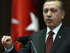 Эрдоган: Турция не та страна, которой можно угрожать