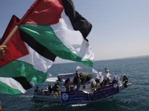 27 стран призвали Тель-Авив немедленно открыть КПП на границе с Газой