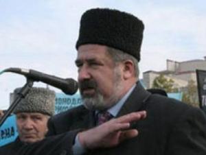Меджлис крымскотатарского народа вступился за хиджаб