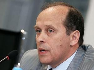 Директор ФСБ: Необходимо устранить условия радикализации людей