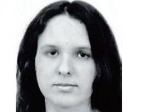 Родственники Эгле Кусайте обвиняют литовские спецслужбы в применении пыток