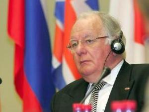 Ирландия вслед за Англией и Австралией высылает израильского посла