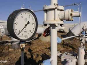 Белоруссии дали 5 дней на погашение долга за газ