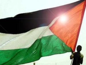 """""""Guardian"""": ХАМАС и вызовы времени"""