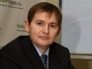 В России исламский банк появится не скоро — эксперт