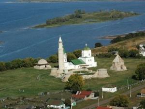 В Татарстане отметят День принятия ислама в России