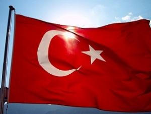 Турция предъявляет Тель-Авиву четыре требования