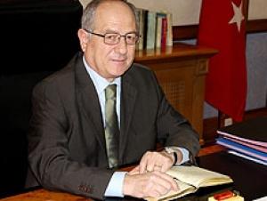 Израиль обладает ядерным оружием в целях агрессии, а не обороны — посол Турции