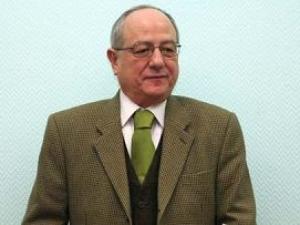 Посол Турции в РФ: В американского гражданина израильтяне стреляли с намерением убить