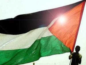 ХАМАС: Заявление Тель-Авива об ослаблении блокады Газы — уловка