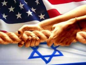 США — Израиль: Кто главный?