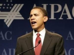 Обама теряет доверие в исламском мире