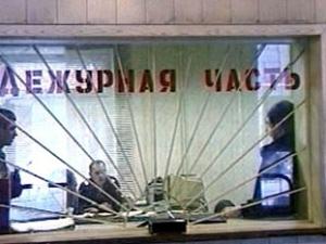 В Дагестане сотрудники милиции жестоко избили адвоката
