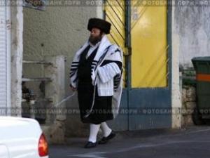 Швейцария: от запрета минаретов к запрету «религиозной одежды»